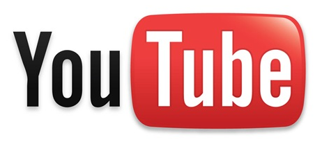 YouTube streaming video